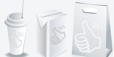 Advantages of using white label applications
