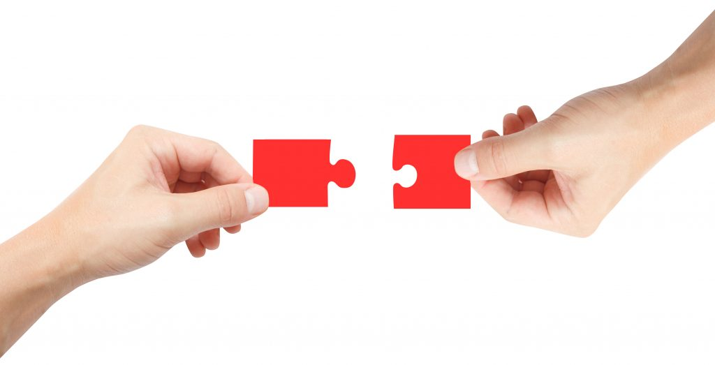 Engagement, one of the most valued in Social Marketing