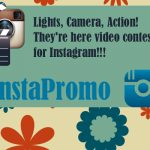 Video contests for Instagram
