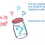 Launch a media strategy and find out the value of your campaign ROI