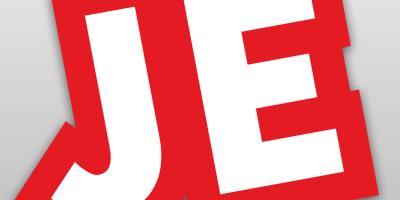 Just-Eat: Logo