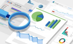 Manage and monitor marketing campaigns