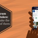 Instagram Sweepstakes Tips