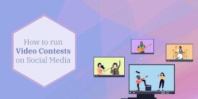 video_contest_810x400
