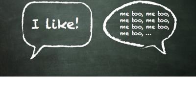 Buzz promo concursos cooltabs facebook