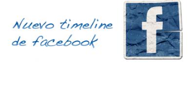 Nuevo Timeline de facebook2