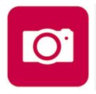 Concurso de fotos o imágenes