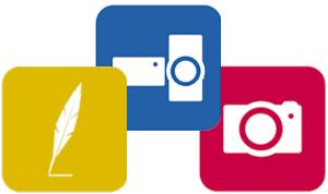 Concurso de relatos, fotos y vídeos