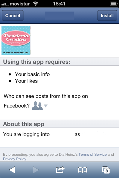 facebook-promos-mobile-phone-COOL-TABS