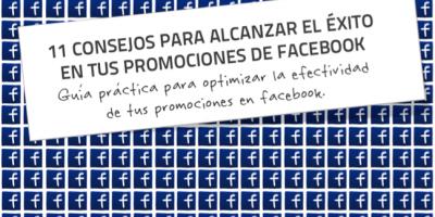 CoolTabs_Guia_practica_exito_promociones_facebook
