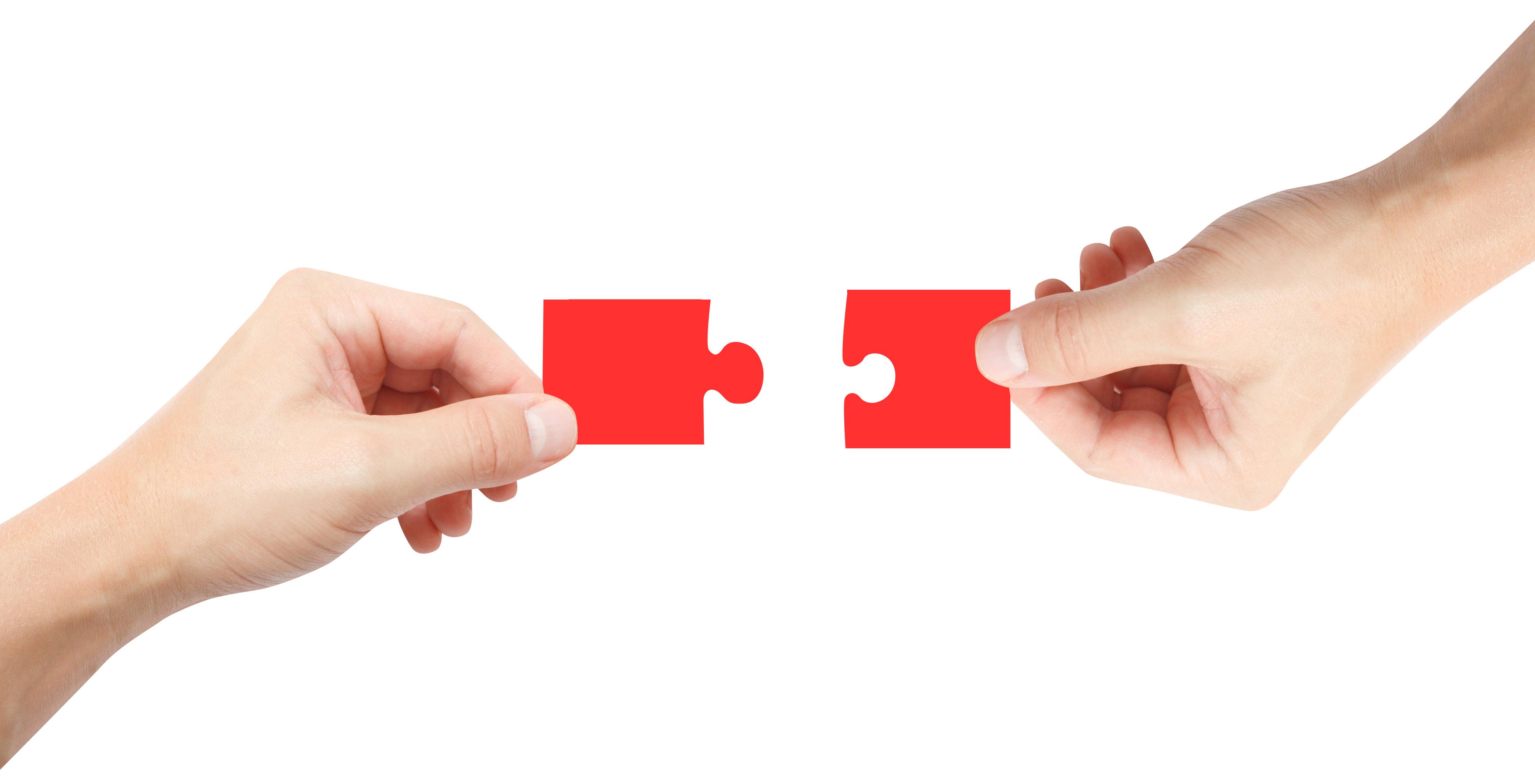 Engagement, uno de los bienes más preciados en Social Marketing