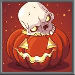 Concurso de relatos de terror para Halloween