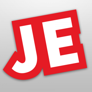 Logo de Just-Eat