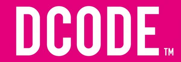 Caso de éxito del festival Dcode