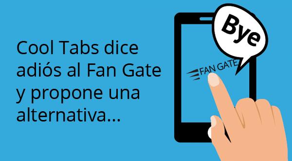 adios-fan-gate-post