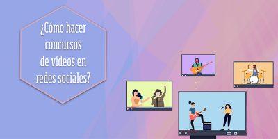 vídeos-en-redes-sociales-portada