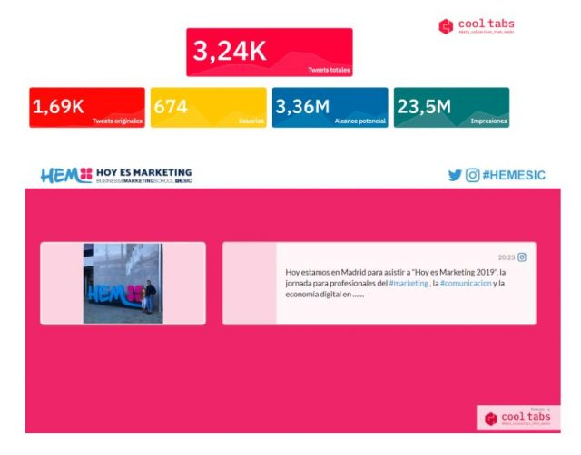 hashtag_hoy_es_marketing