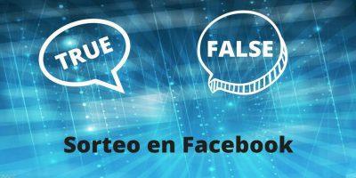 Sorteo_en_facebook_portada