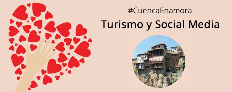 Cuenca Enamora: Turismo de Cuenca