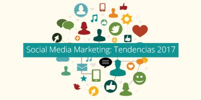 Social Media Marketing: Tendencias en marketing según expertos en marketing