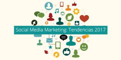 Social Media Marketing: Tendencias en marketing según expertos en marketing