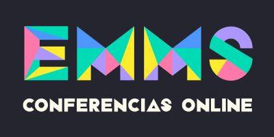 EMMS conferencias online sobre marketing digital