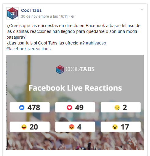 fb-reactions-2
