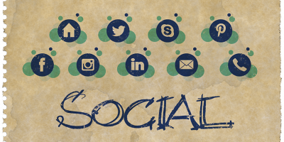 Redes Sociales Crowdfunding