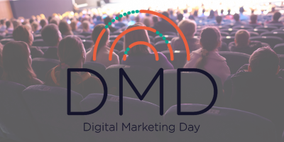 Digital marketing Day Madrid