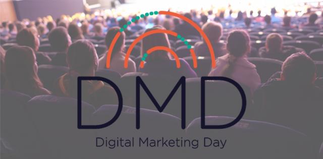 Digital marketing Day Madrid