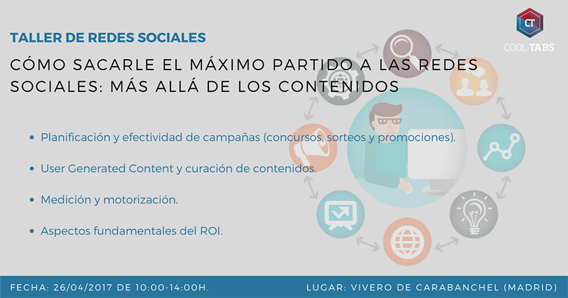 taller-redes-sociales