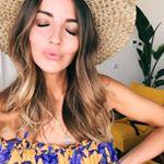 Análisis Instagram Lovely Pepa
