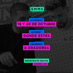 EMMS2017