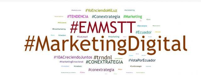 marketing_online_8