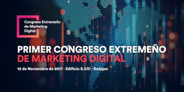 congreso_marketing_digital_portada
