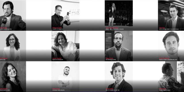 congreso_marketing_digital_ponentes