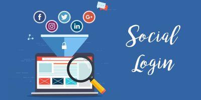 Social Leads