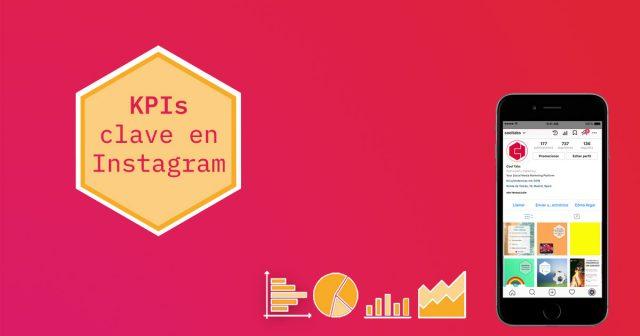 kpis_instagram_fb1