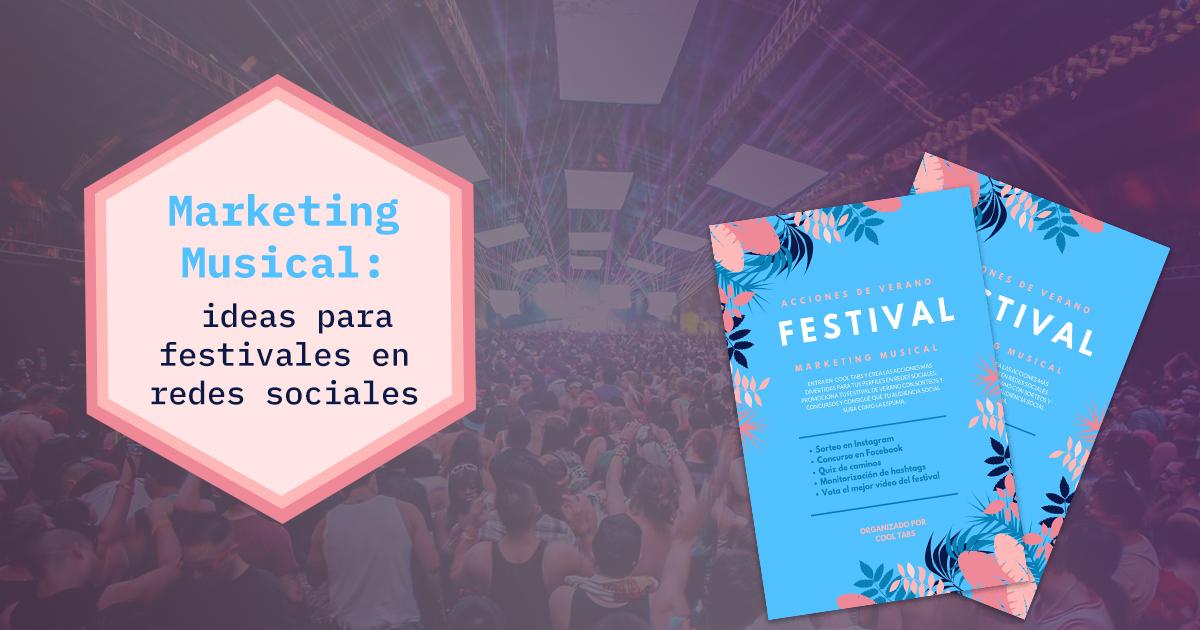 marketing-musical-fb