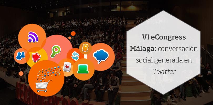 VI eCongress Malaga