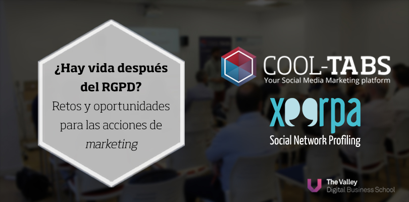 marketing rgpd