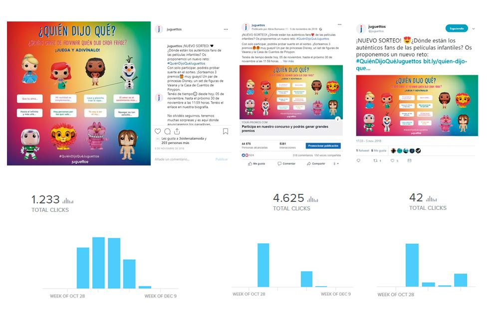 campaña-de-difusión-urls-personalizadas
