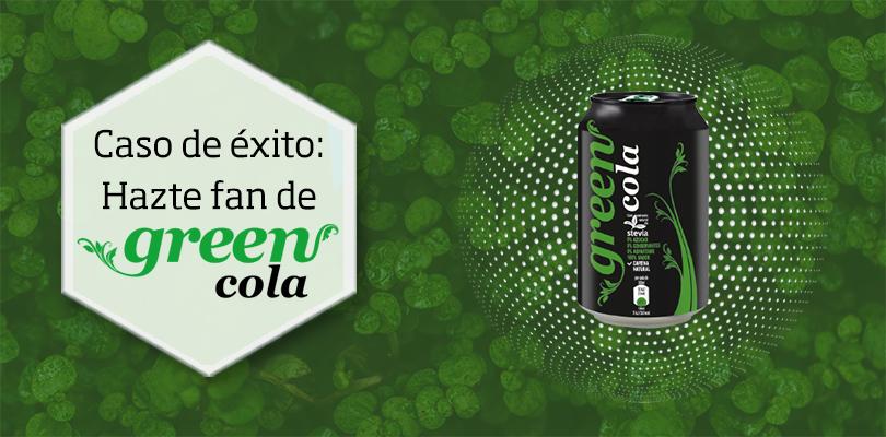 green_cola_portada