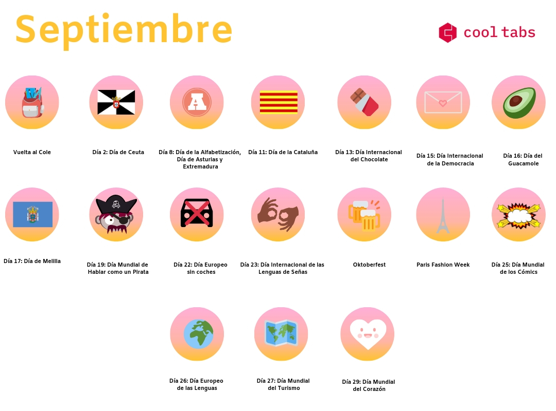 calendario-de-marketing-septiembre