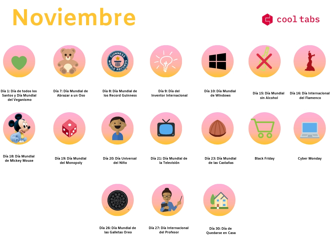 calendario-de-marketing-noviembre