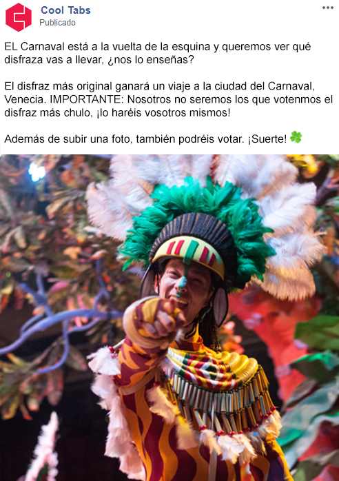 calendario-de-marketing-carnaval