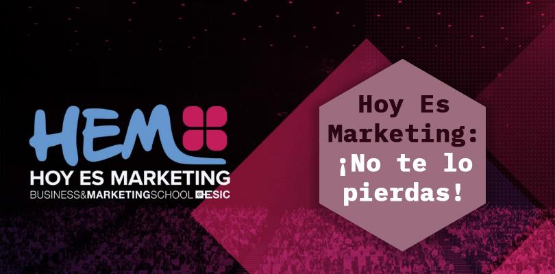 hoy-es-marketing-portada