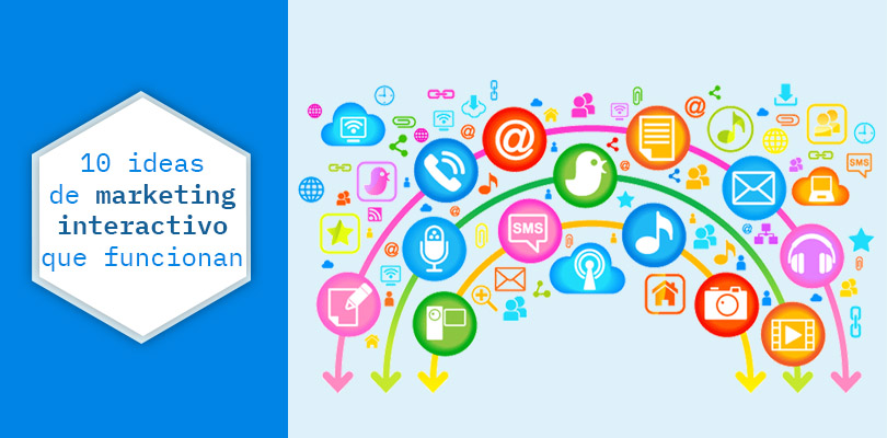 marketing-interactivo-portada