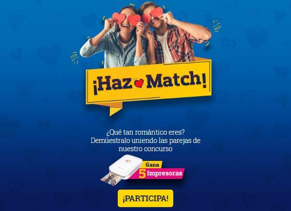 marketing-interactivo-pichincha