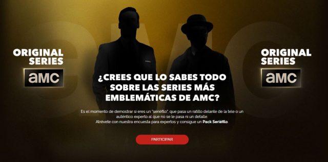 marketing-interactivo-amc
